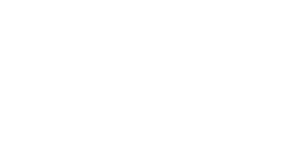 Group 4 Logistics Footer Logo